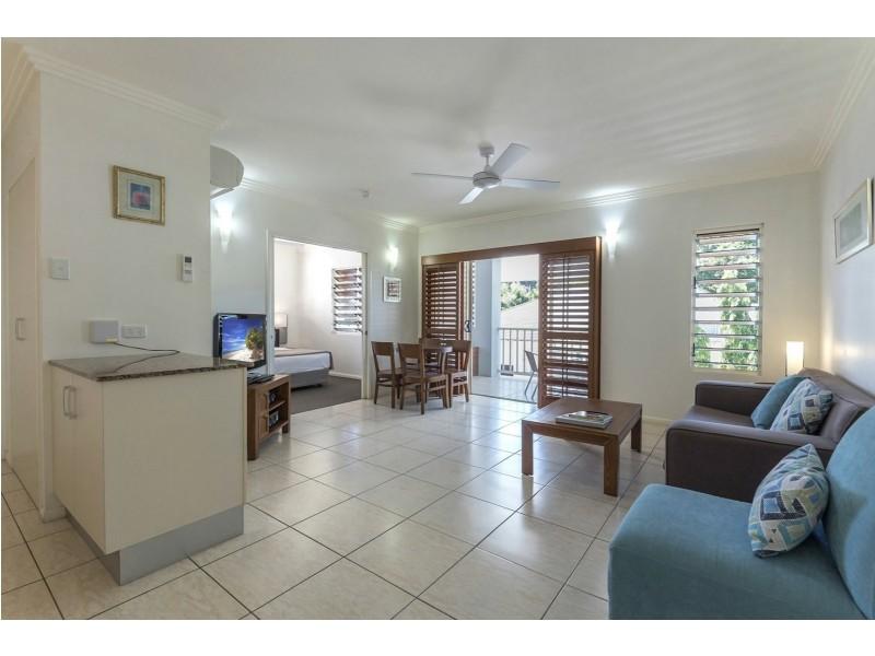 33 Mantra Aqueous/3-5 Davidson Street, Port Douglas QLD 4877