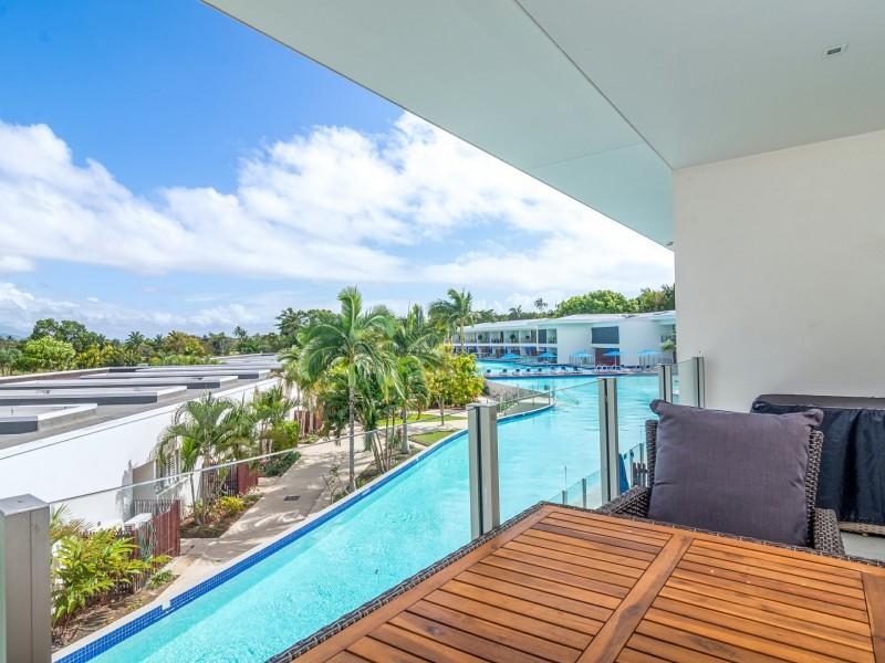 70 Pool/19 St Crispins Avenue, Port Douglas QLD 4877
