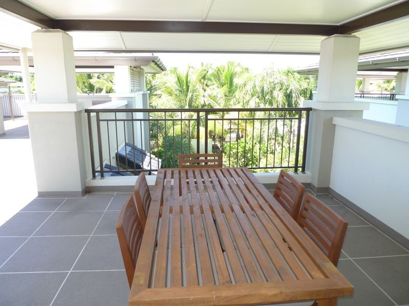 230 Sea Temple/22 Mitre Street, Port Douglas QLD 4877