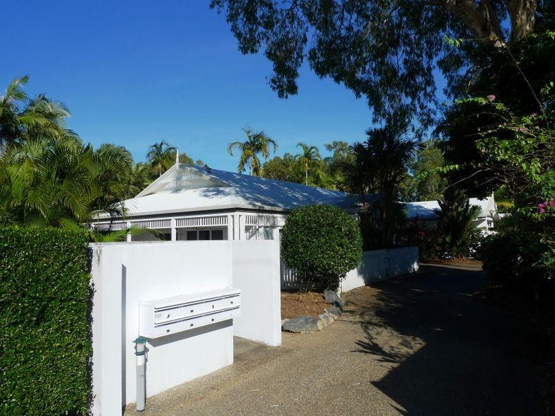2/127 Davidson Street, Port Douglas QLD 4877