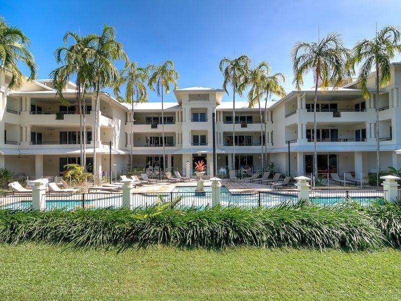 11 Mandalay/1 Sand Street, Port Douglas QLD 4877