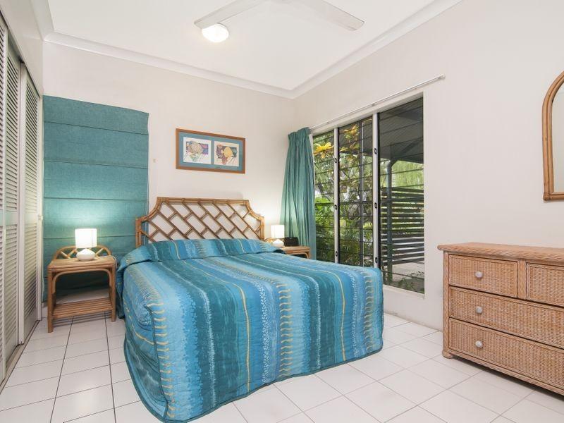 13/91 Davidson Street Mango Tree, Port Douglas QLD 4877