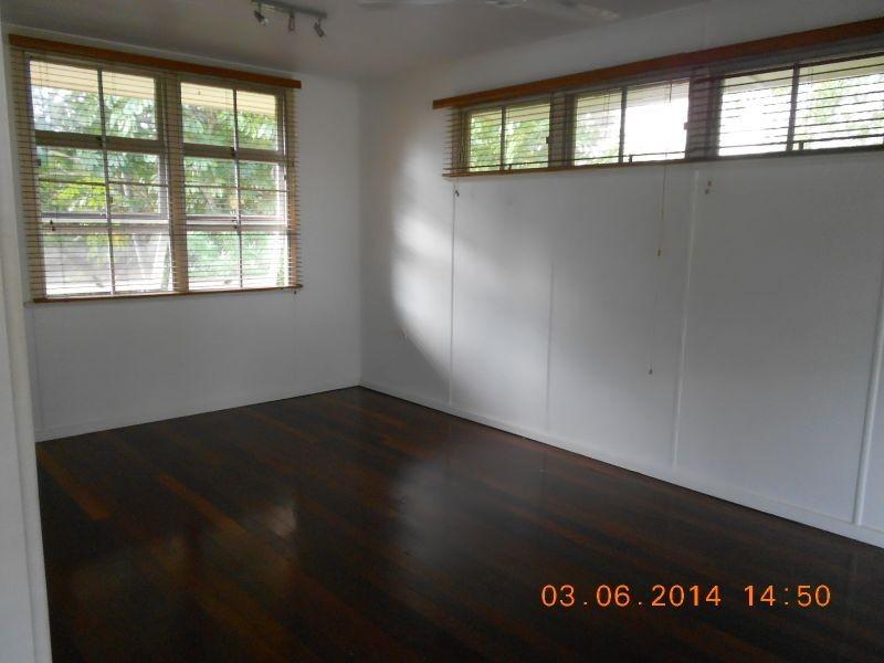 254 Archer Street, The Range QLD 4700