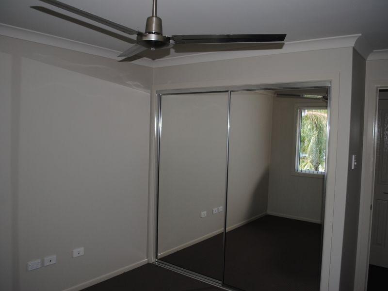 2/93 Talford Street, Allenstown QLD 4700