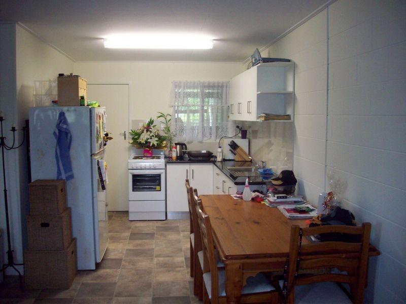 3/17 Nicholson Street, Allenstown QLD 4700