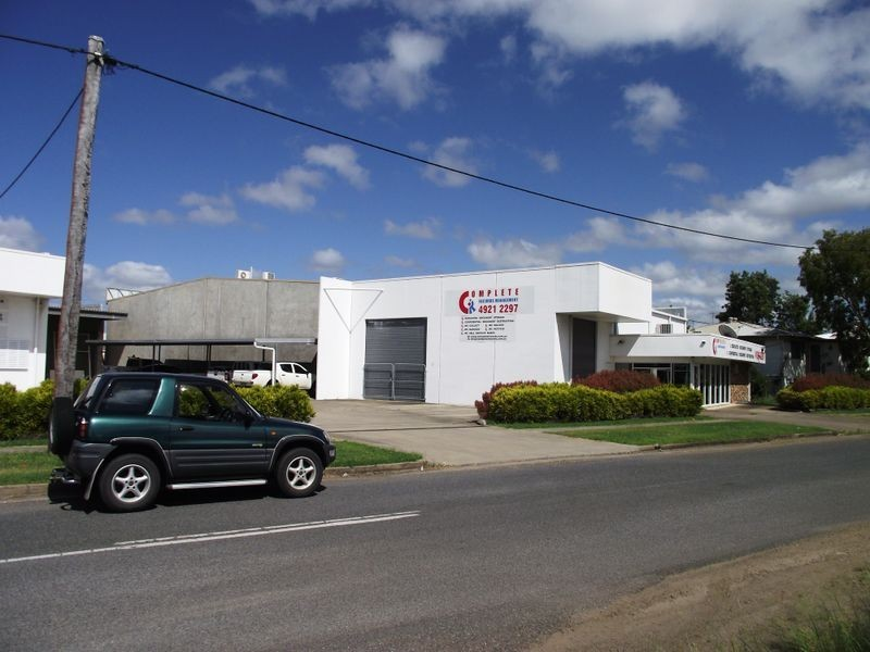 15 Quinn Street, Kawana QLD 4701
