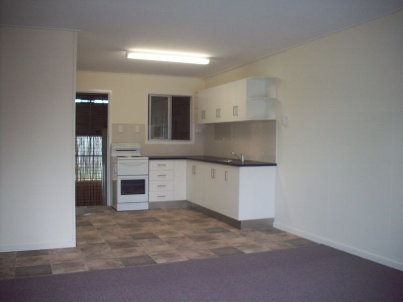 4/17 Nicholson Street, Allenstown QLD 4700
