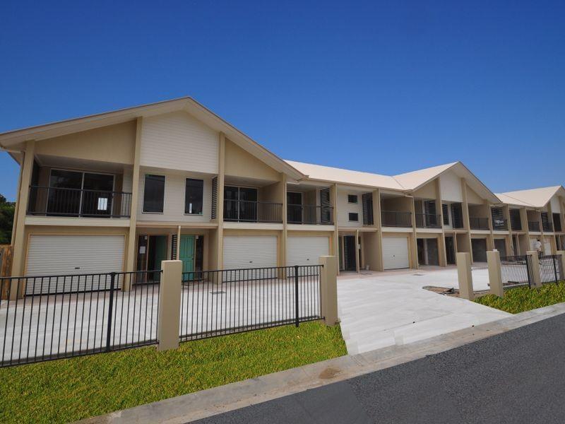 7/ Mcdonald St, Allenstown QLD 4700