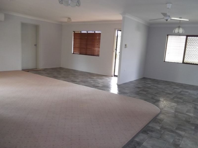 3 Broughton Street, Kawana QLD 4701