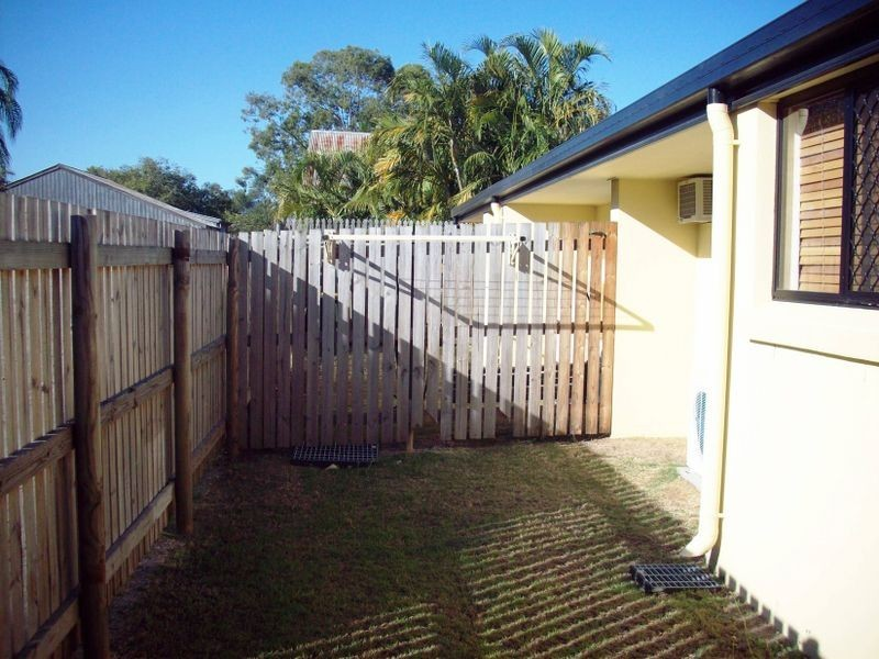 3/210 William Street, Allenstown QLD 4700