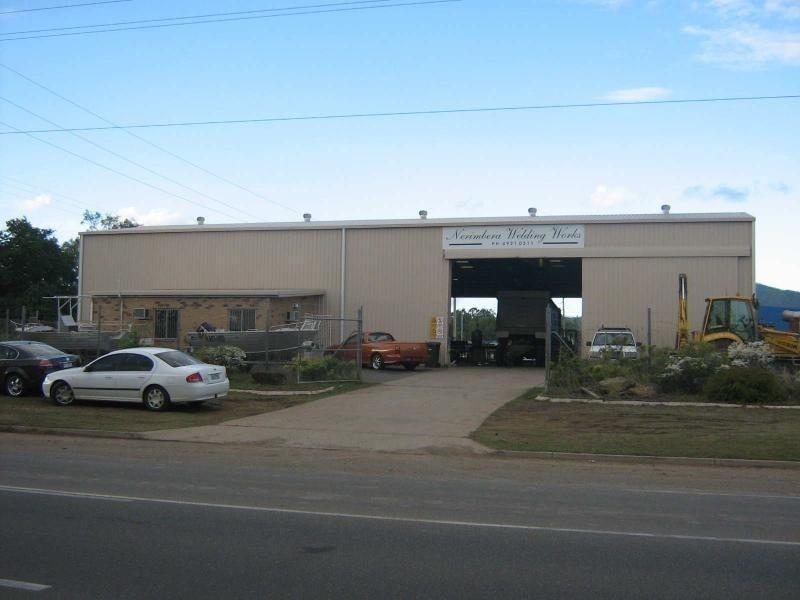 306 Alexandra Street, Kawana QLD 4701
