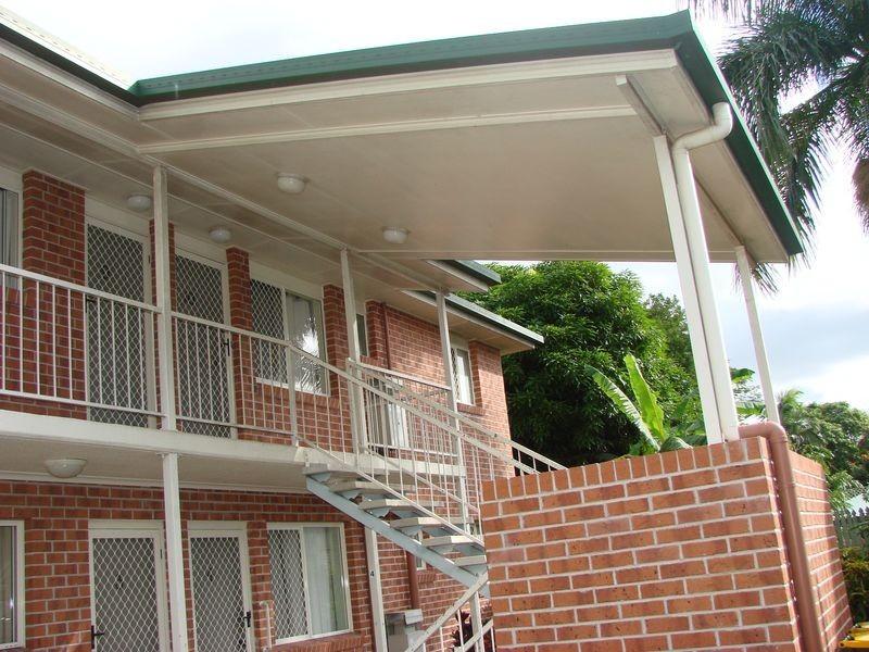 10/35 Ross Street, Allenstown QLD 4700