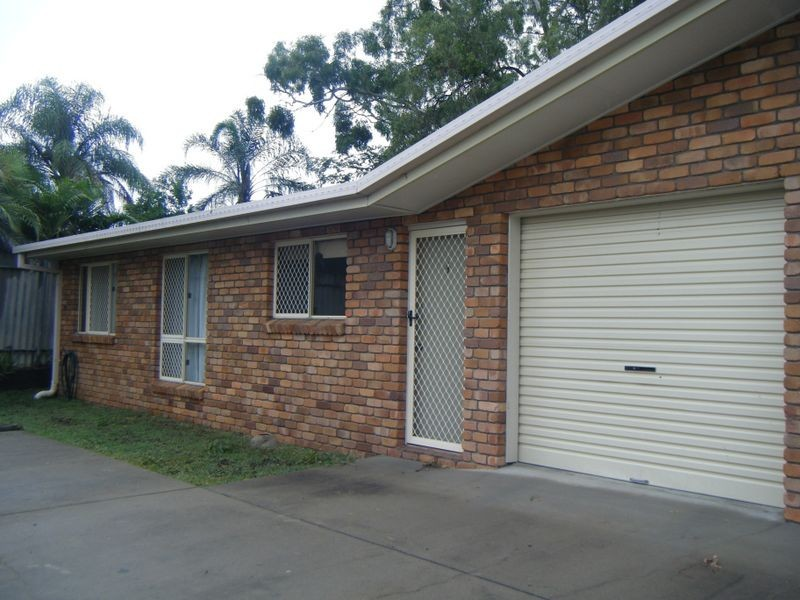4/232 Farm Street, Kawana QLD 4701