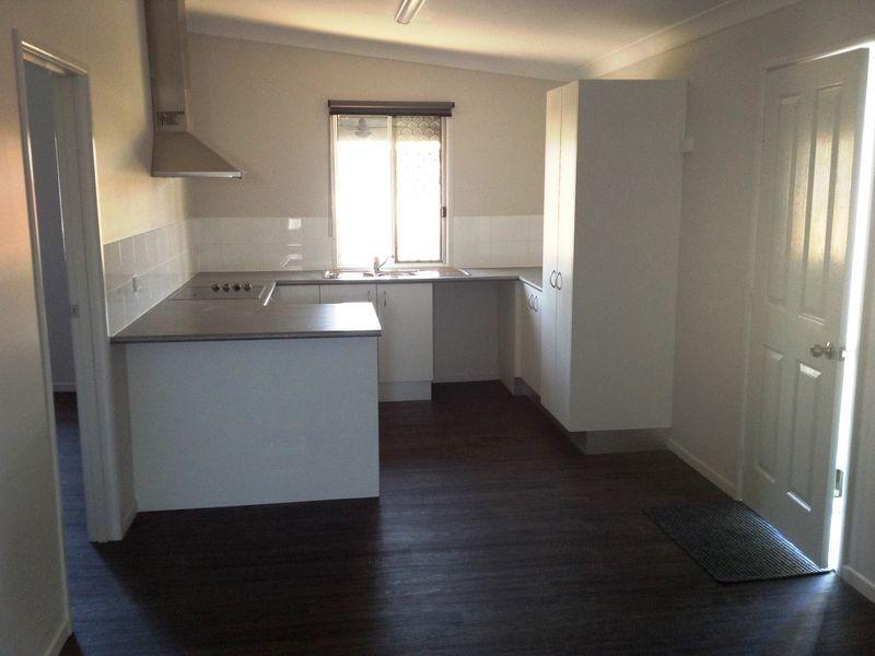 177 Alexandra Street, Kawana QLD 4701