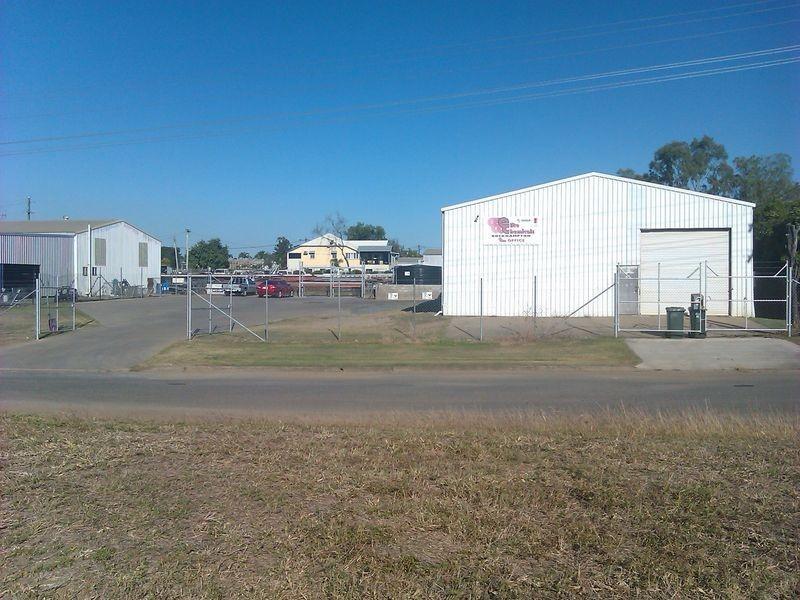 168-170 Maloney Street, Kawana QLD 4701