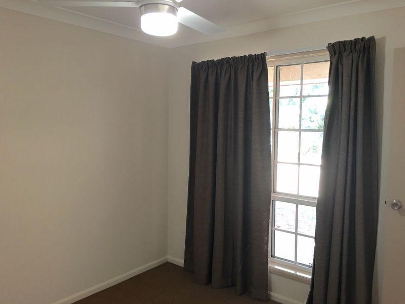 Unit 2/629 Ibis Avenue, Kawana QLD 4701