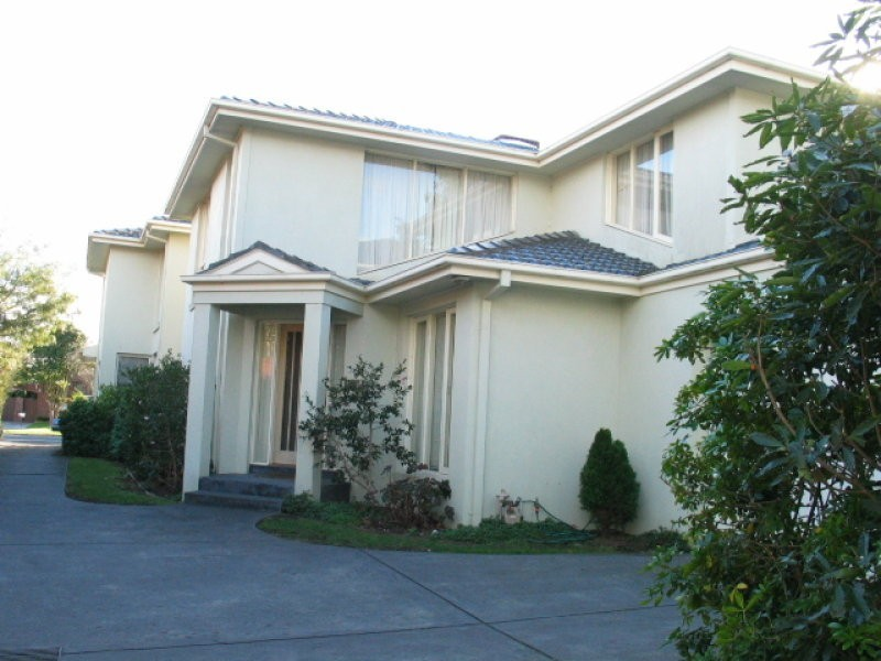 2/102 Church Road, Doncaster VIC 3108