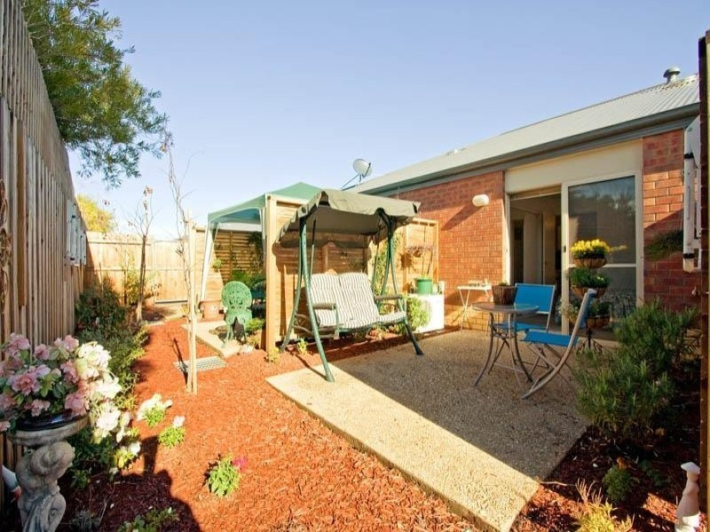 96 Gisborne Road, Bacchus Marsh VIC 3340