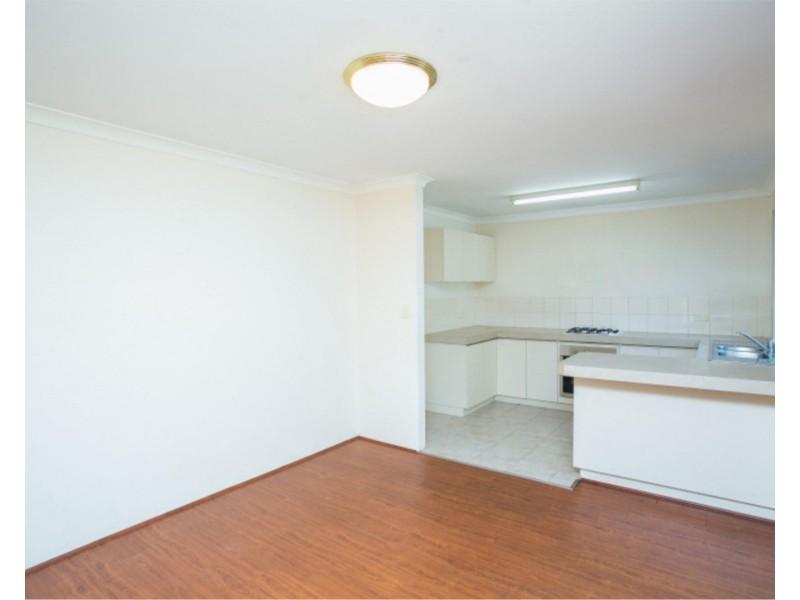 7/115 Bank Street, East Victoria Park WA 6101