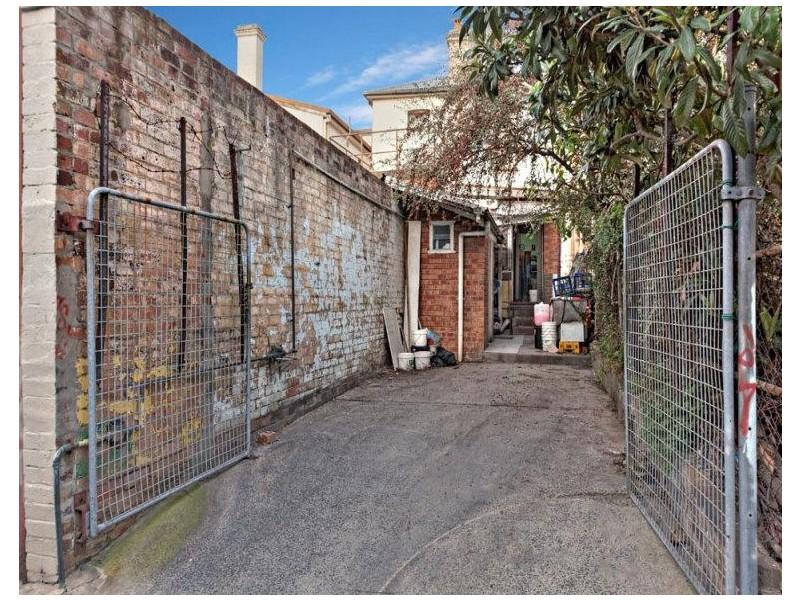 23 Hercules Street, Ashfield NSW 2131
