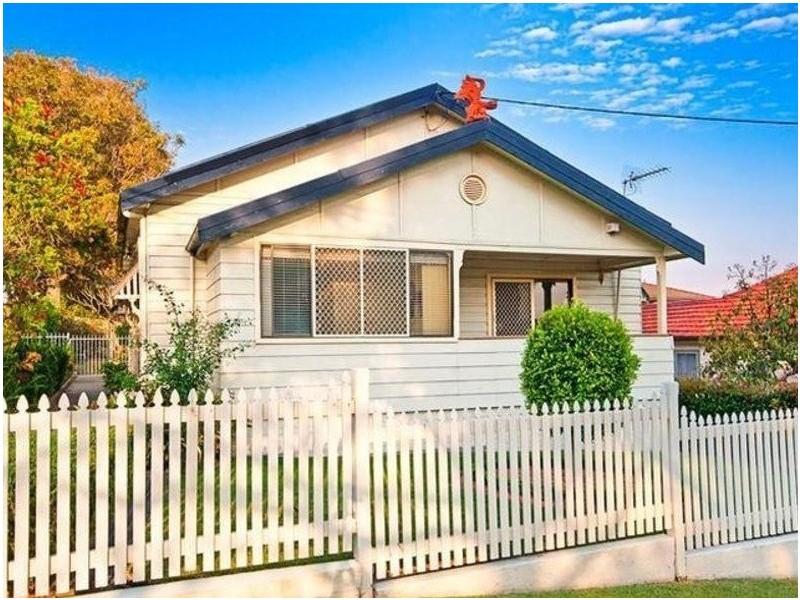 Rental Properties Newcastle Region Nsw