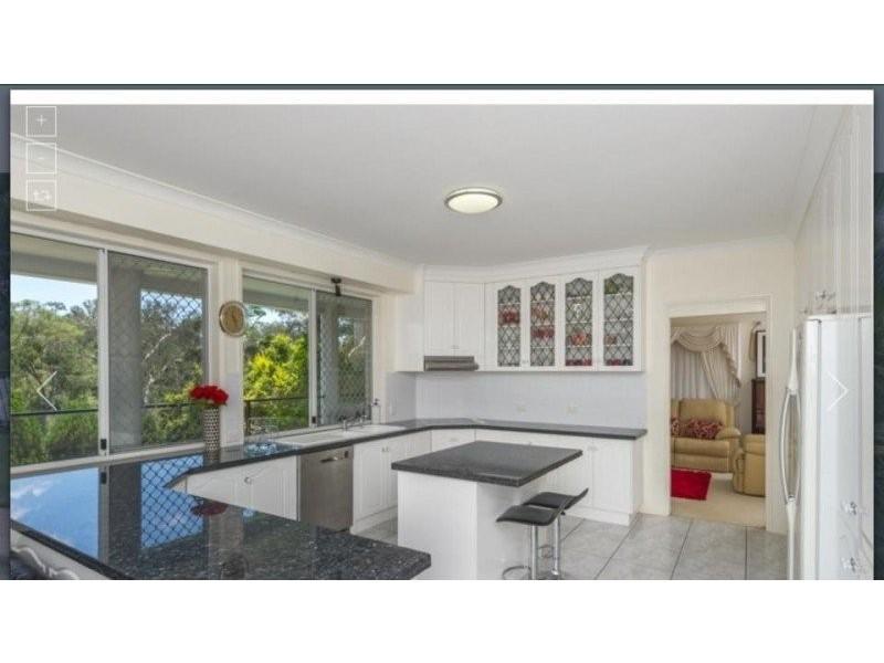 7 Wendouree Crescent, Westlake QLD 4074