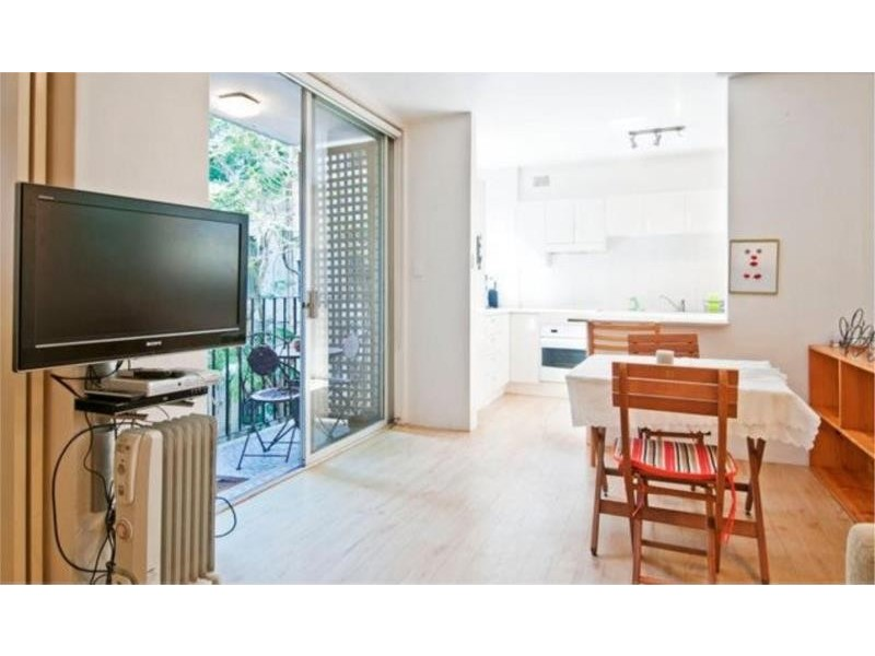 5/250 New South Head Road, Double Bay NSW 2028