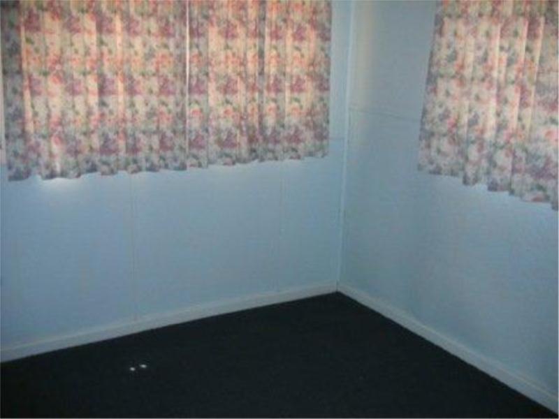 13 Hawdon street, Dareton NSW 2717