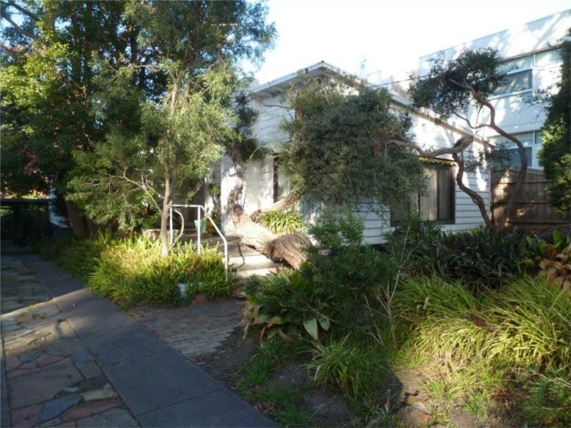 52 Dalgetty Road, Beaumaris VIC 3193