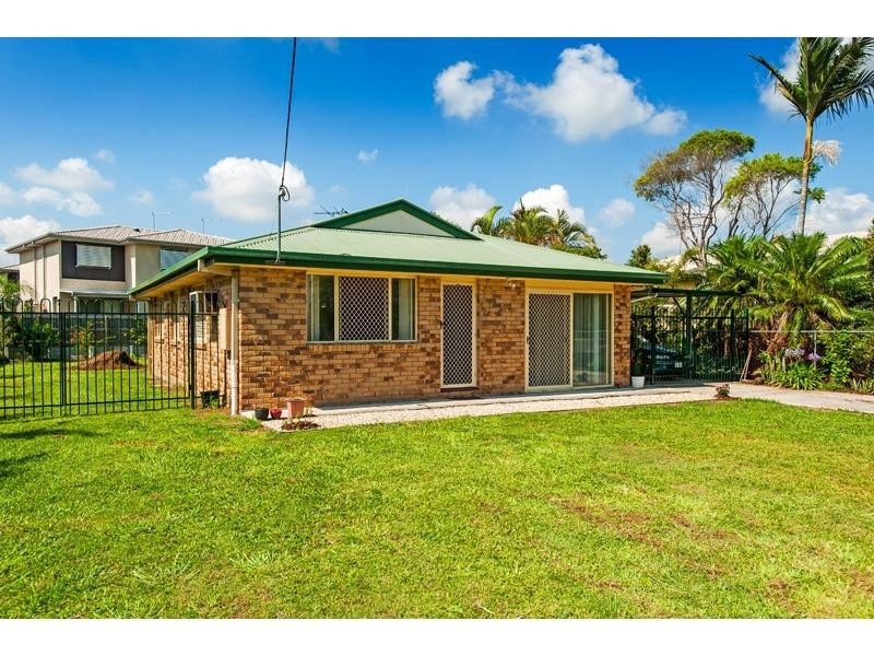 138 Eagleby Road, Eagleby QLD 4207