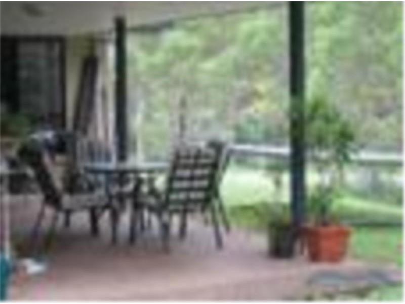 59 Blueberry Drive, Black Mountain QLD 4563
