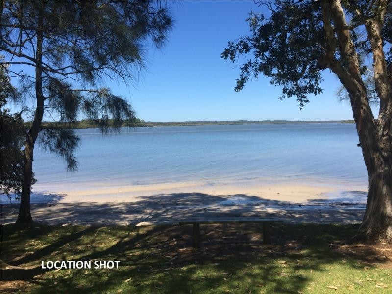 7 William Close, Lemon Tree Passage NSW 2319