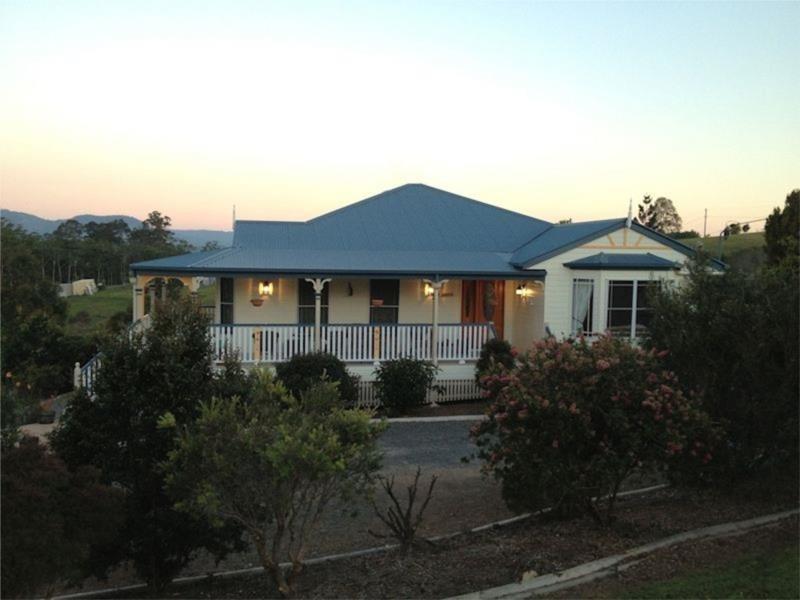 50 Campbell Road, East Deep Creek QLD 4570