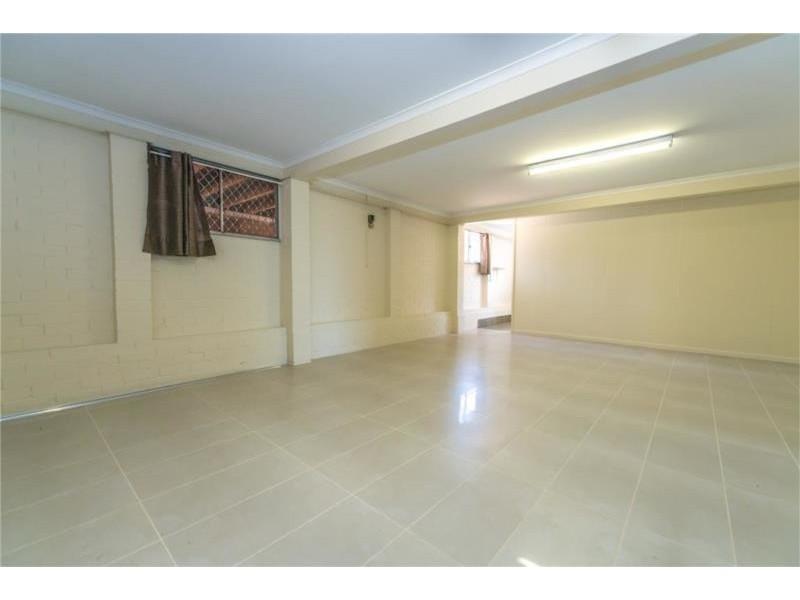15 Provence Street, Macgregor QLD 4109