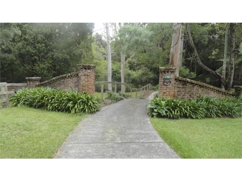 1/357 Wattle Tree Road, Holgate NSW 2250