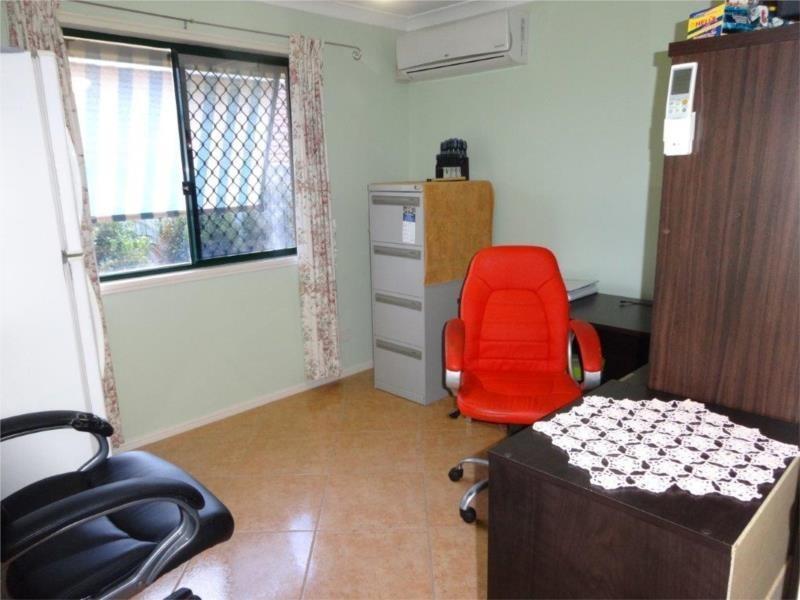 102 Torquay Crescent, Tingalpa QLD 4173