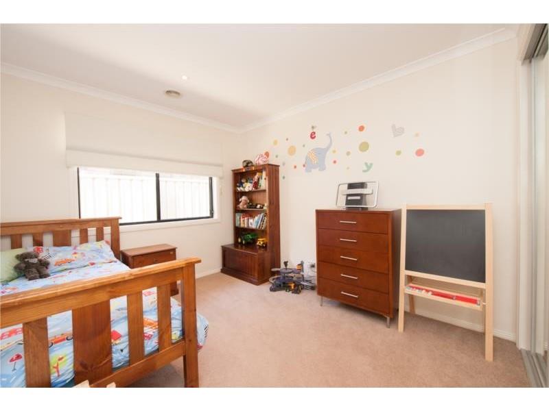 133 Newton Circuit, Thurgoona NSW 2640