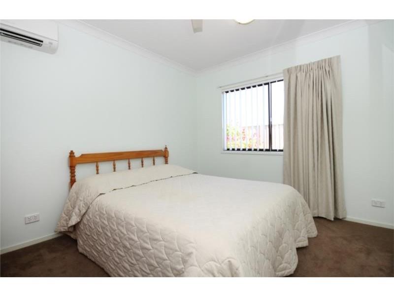 262/225 Logan Street, Eagleby QLD 4207