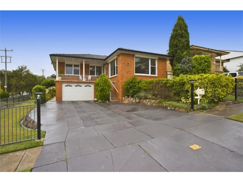 121 Princeton Avenue, Adamstown Heights NSW 2289