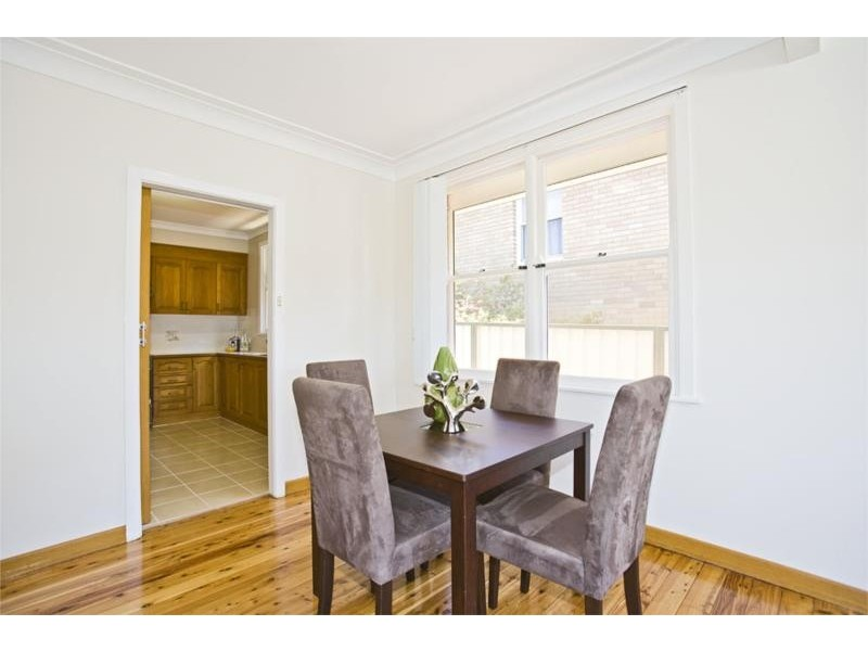 121 Princeton Avenue, Adamstown Heights NSW 2289