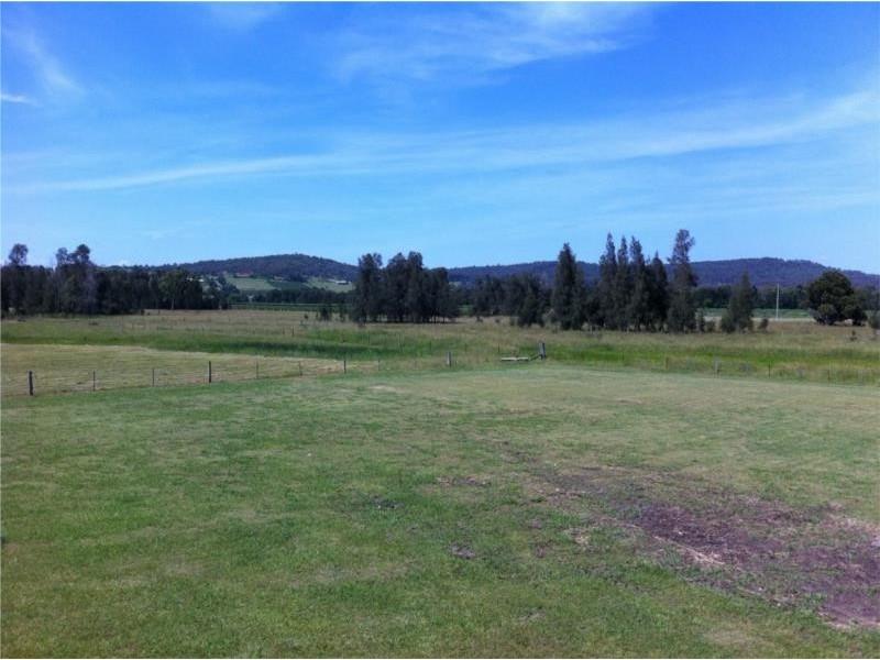 438 Wilderness Road, Rothbury NSW 2320