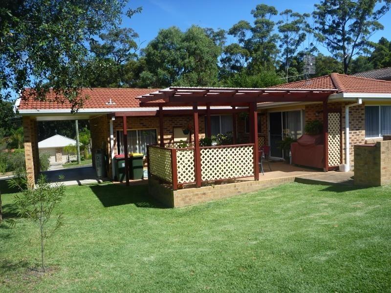 5 North Street, Ulladulla NSW 2539