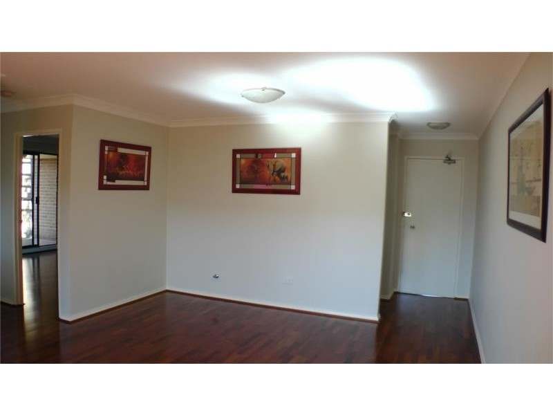 31/164-168 Station Street, Wentworthville NSW 2145