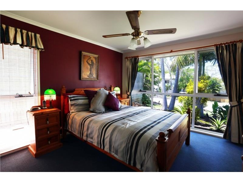 12 Daytona Avenue, Coolum Beach QLD 4573