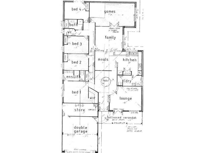 5 Ellery Court, Success WA 6164