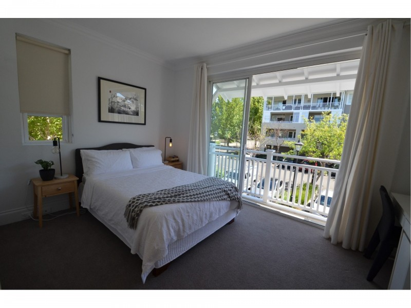 218/3-13 Orchards Avenue, Breakfast Point NSW 2137