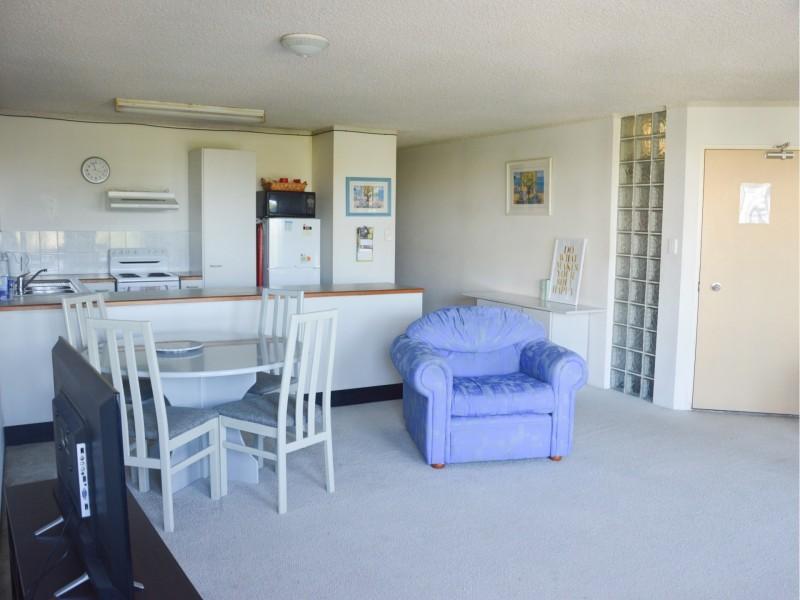 3/41 Canberra Terrace, Caloundra QLD 4551