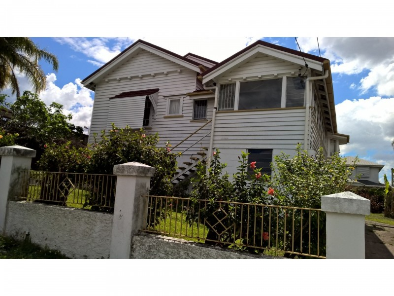 18 Chester Road, Annerley QLD 4103