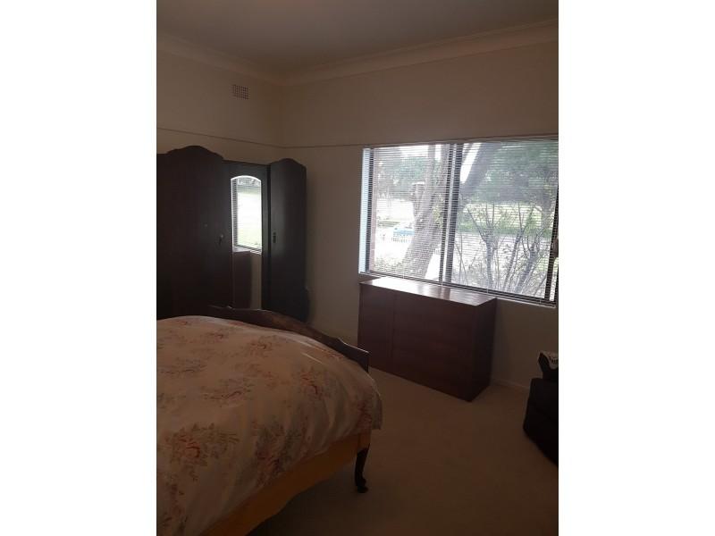 14 Prince Edward Circle, Pagewood NSW 2035