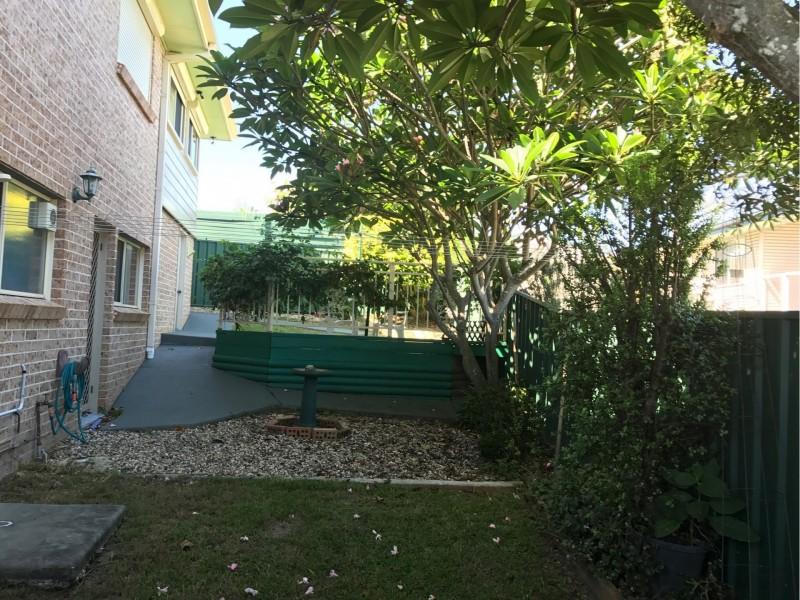 71 Raleigh Street, Scotts Head NSW 2447
